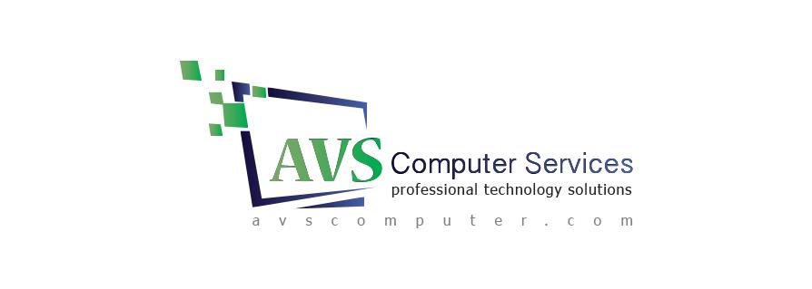 AVS Online Support